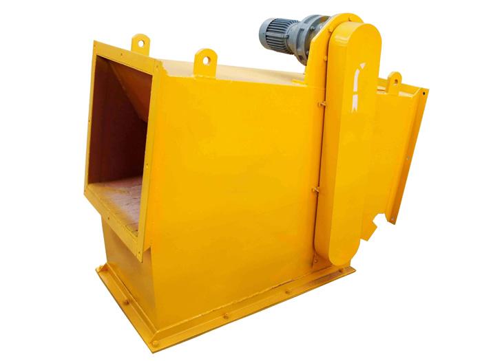 管道除铁器电磁干扰的因素分析